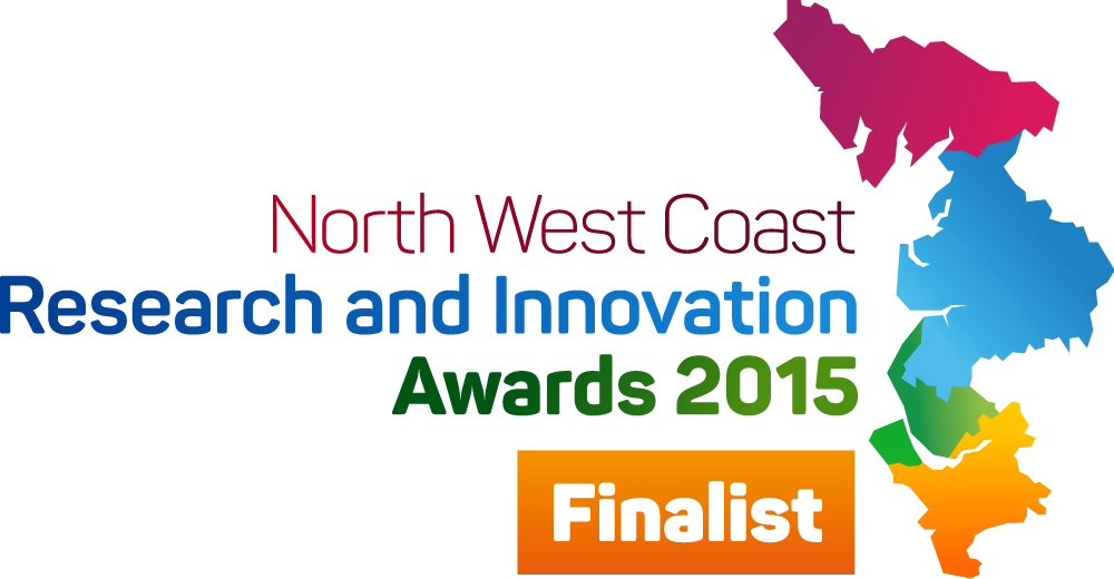 North West Coast Awards